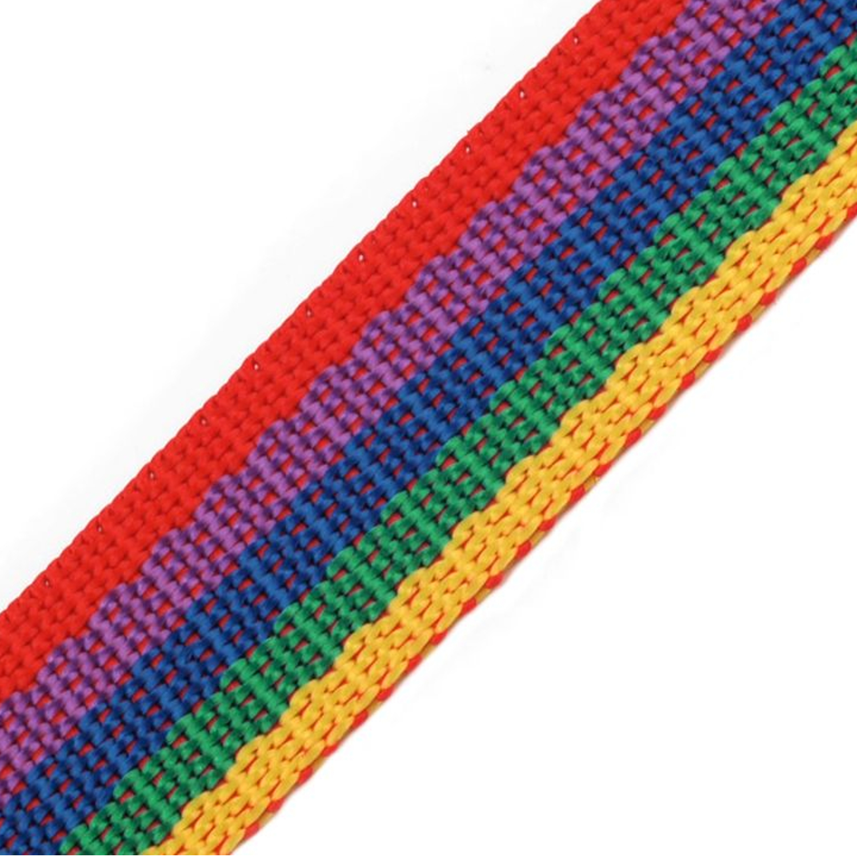 20 mm Gurtband aus Polypropylen