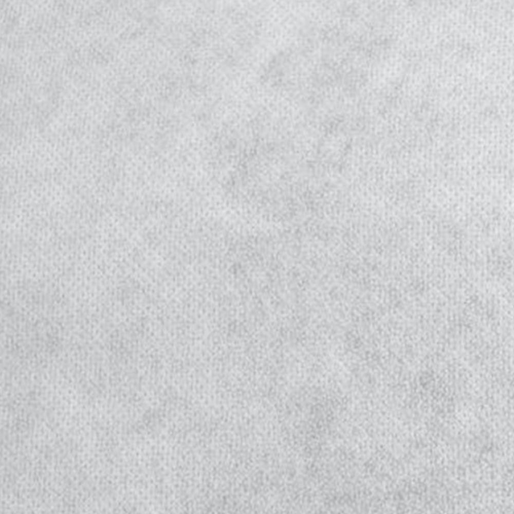 Vliesstoff Novolin 60g/m² - 80cm Breite in Weiß (nicht klebend)
