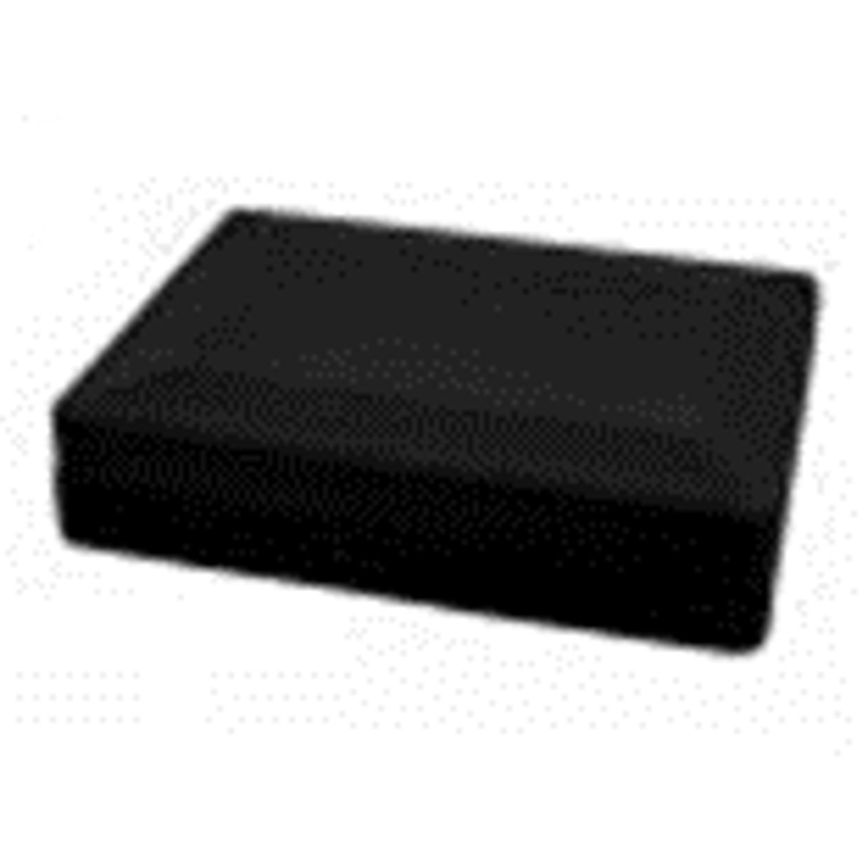 Schmuckschachtel - 3x9x12 cm